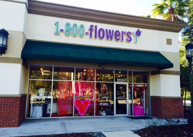 1800Flowers Christmas Deals & After Christmas Sale