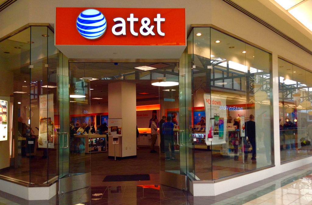 At&T Christmas Deals & After Christmas Sale