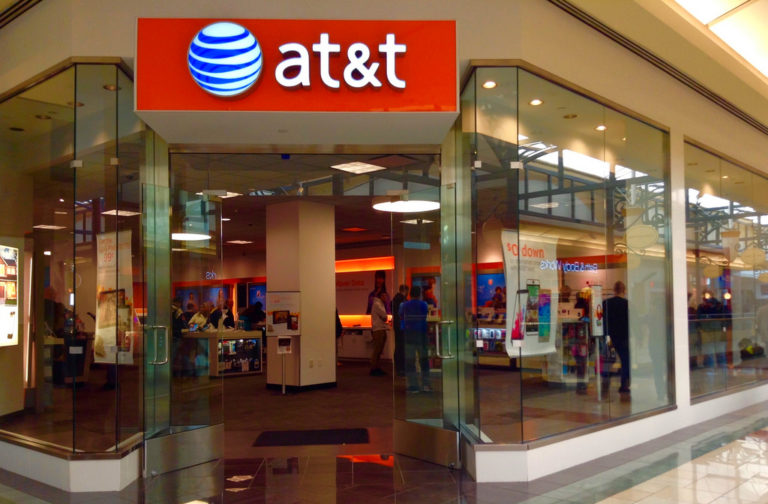 At&T Christmas Sale & After Christmas Deals 2017