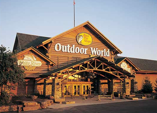 Bass Pro Shops Christmas Sale & After Christmas Deals 2017