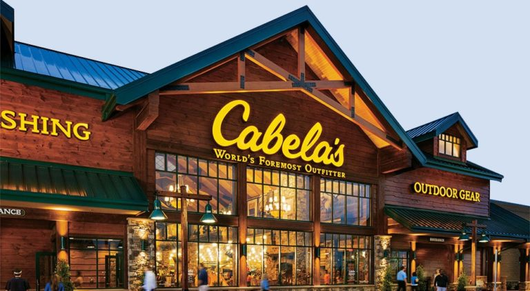 Cabela's Christmas Sale & After Christmas Deals 2017