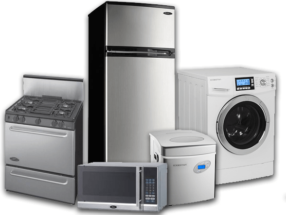 Compact Appliance Christmas Sale & After Christmas Deals