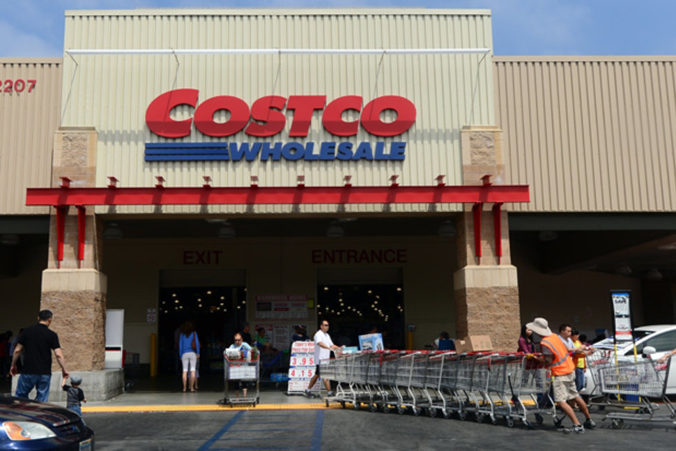 Costco Christmas Sale & After Christmas Deals
