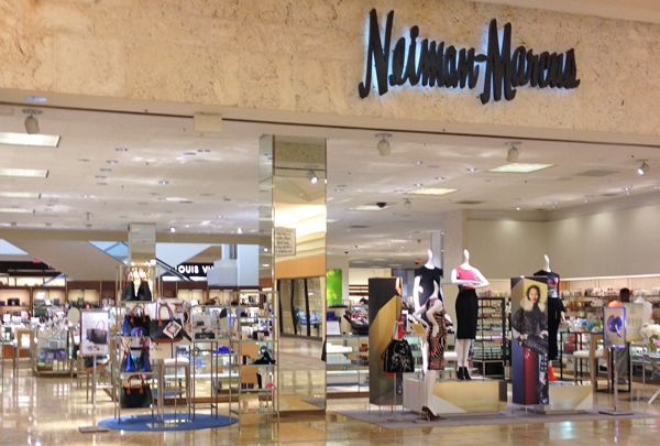 Neiman Marcus Christmas Sale & After Christmas Deals