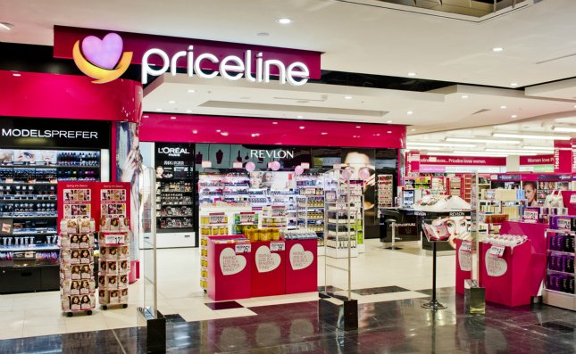 Priceline Christmas Deals & After Christmas Sale