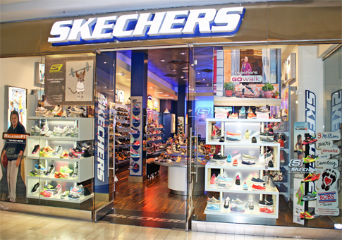 Sketchers Christmas Deals & After Christmas Sale
