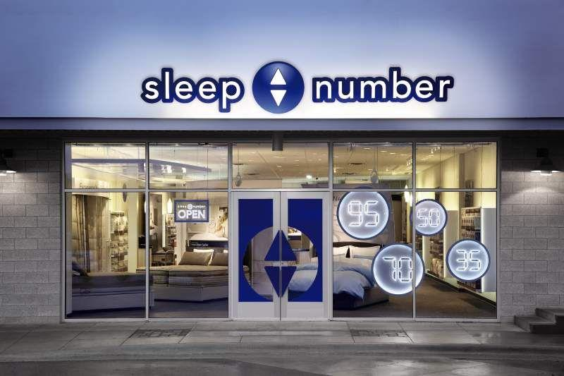 Sleep Number Christmas Deals & After Christmas Sale