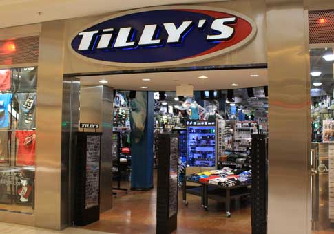 Tillys Christmas Sale & After Christmas Deals