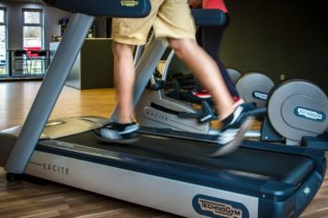 Treadmill Christmas Deals & After Christmas Sale