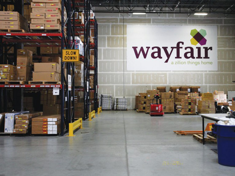 Wayfair Christmas Sale & After Christmas Deals