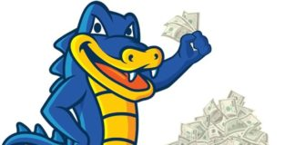 Hostgator Christmas Sale